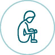 Therapeutische Begleitung bei Fehl- und Totgeburt