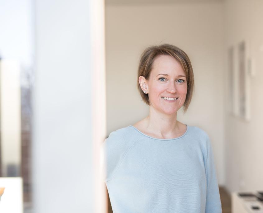Hypnose Psychotherapie Graz Gleisdorf Tanja Liebl
